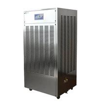 湿腾 ST-M20湿膜 大容量加湿器 大型无雾加湿机 工业净化增湿器 负离子增湿机产品图片主图