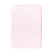 小米 7.9英寸平板电脑原装冰淇淋软胶保护套 粉色