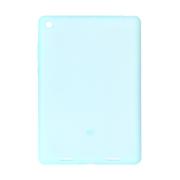 小米 7.9英寸平板电脑原装冰淇淋软胶保护套 蓝色