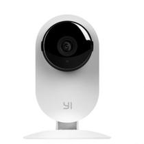 小米 智能摄像头 智能摄像机小蚁智能摄像机 WiFi高清摄像机远程视频监控摄像头产品图片主图