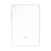 小米 7.9英寸平板电脑原装冰淇淋软胶保护套 白色