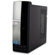 清华同方 精锐U700-BI01 台式主机 (i3-4160 4G 500G 集成显卡 WIFI 前置USB3.0 Win7)
