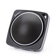vtrek 无线蓝牙音箱户外便携式可接听电话迷你低音炮音响CSBT14