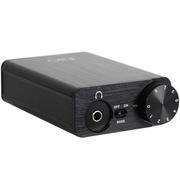 飞傲 E10K USB解码耳机功率放大器