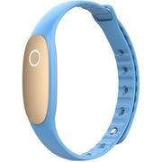 bong 2 奔跑款 智能手环睡眠监测运动防水计步器待机一年蓝牙 可穿戴设备腕带