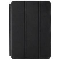 小米 7.9英寸平板电脑原装一体式智能翻盖保护套(皮套) 黑色产品图片主图
