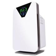 奥得奥 kjg1159 家用空气净化器除甲醛除PM2.5除烟负离子消毒除雾霾