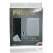其他 3M 全滤净型空气净化器滤网 除甲醛除菌除PM2.5 K400替换MFAF400-2