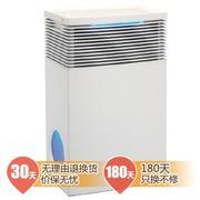 CADO AP-C500-WH 蓝光 空气净化器