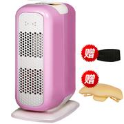 凯仕乐 KSR-AP29空气净化器 粉色
