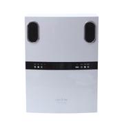 奥得奥 新风系统ADA803空气净化器除PM2.5壁挂式冷热交换系统除醛 除烟 杀菌 除异味