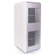 奥得奥 ADA609 空气净化器家用灰色 6级净化专业除PM2.5雾霾甲醛