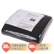 霍尼韦尔 配件活性炭滤网38002-CHN