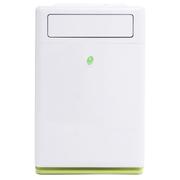 XAVA G3A200 加湿型空气净化器  除甲醛除PM2.5 白色