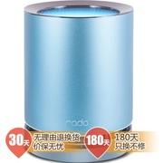 CADO AP-C100-BL 蓝光空气净化器