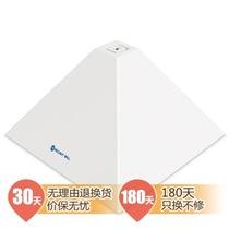 魔光球 金字塔 家用空气净化器 消烟除尘除甲醛产品图片主图