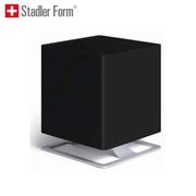 斯泰得乐 奥斯卡Oskar 纯净式空气加湿器 黑色 小246*290*246