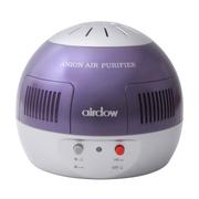 奥得奥 家庭氧吧 ada388 空气净化器 紫色 家用氧吧 维他氧