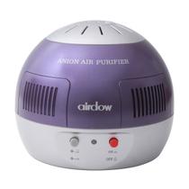 奥得奥 家庭氧吧 ada388 空气净化器 紫色 家用氧吧 维他氧产品图片主图
