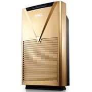 SKG 4260家用空气净化器 空气消毒机除甲醛 PM2.5 烟尘异味二手烟