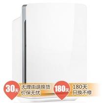 Alen BreatheSmart F700 专业室内空气净化器产品图片主图