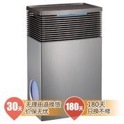 CADO AP-C700D-SL 蓝光空气净化器