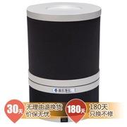 森乐 SA1100 空气净化器 整机原装进口 有效去除PM2.5