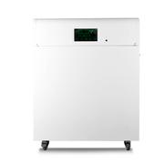 XAVA G4A200 空气净化器 APP智能控制 除甲醛 PM2.5实时显示 白色