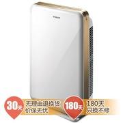 大松 KJFC230A 0耗材空气净化器
