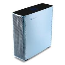 布鲁雅尔 瑞典 Sense 感应式空气净化器 蓝产品图片主图