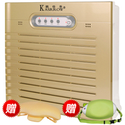 凯仕乐 KSR-AP23空气净化器 金色