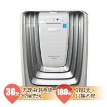 伊莱克斯 CN500AZ 空气清新净化器产品图片主图