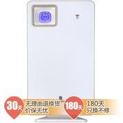 亚都 KJF2901wifi 洞察 wifi型空气净化器