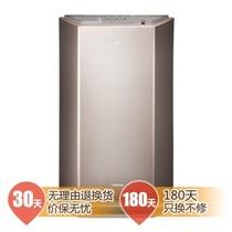 东芝 CAF-G50C 净新系列 空气净化器产品图片主图