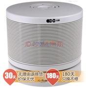 亚都 KJG1201S 空气净化器