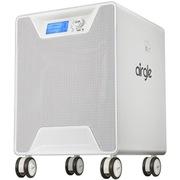 奥郎格 美国AG900 空气净化器 【CADR: 400立方英尺/分 约680立方米/小时】