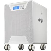 奥郎格 美国AG950 空气净化器 【CADR: 340立方英尺/分 约578立方米/小时】产品图片主图