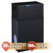 CADO AP-C300-BK  蓝光空气净化器