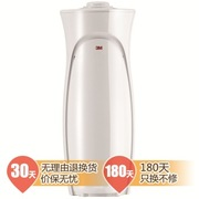 3M FAP00 Ultra Quiet 超静音型 空气净化器