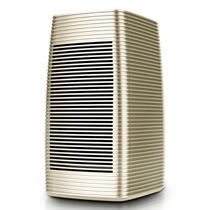 SKG 4240无耗材空气净化器 甲醛清除机PM2.5 杀菌除烟尘小型净化机产品图片主图