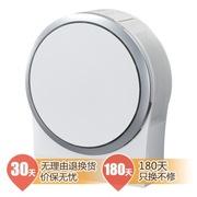 东芝 CAF-KR40XC 润雅系列 加湿空气净化器