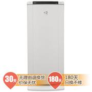 大金 MC120MMV2 商用空气清洁器