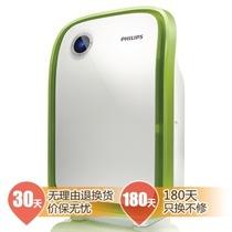 飞利浦 AC4025SET 健康呵护系列 空气净化器套装产品图片主图