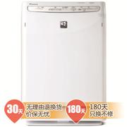 大金 空气清洁器MC70KMV2经典白