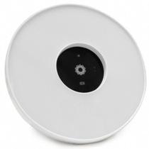 鸿雁 IHL1302B 智能情景灯 触摸调光 WIFI 手机调节灯光 台灯 LED 灯产品图片主图