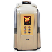 雅美娜 美菱环保厂家JSQ-101超声波家用空气加湿器增湿器