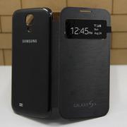 三星 S4手机套壳后盖 保护套(适用于三星Galaxy S4/i9500/i959/i9508)