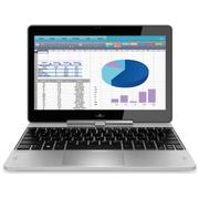 惠普 EliteBook 810 G3 11.6英寸笔记本