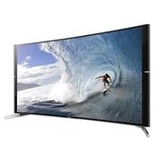 索尼 75S900B 75英寸4K超高清3D智能网络OLED液晶电视
