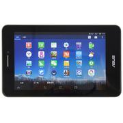 华硕 ME175KG-1A017A 7英寸平板电脑(MSM8226/8G/1G/1280×800/联通3G/Android 4.3/白色)